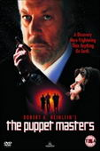 Subtitrare The Puppet Masters