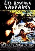 Subtitrare Les roseaux sauvages (Wild Reeds)