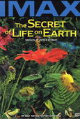 Subtitrare The Secret of Life on Earth