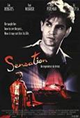 Subtitrare Sensation