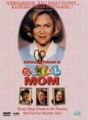 Subtitrare Serial Mom