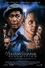 Trailer The Shawshank Redemption