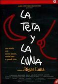 Subtitrare La teta i la lluna (The Tit and the Moon )