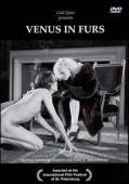 Subtitrare Venus in Furs