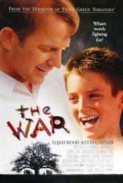 Subtitrare The War