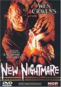 Subtitrare A Nightmare on Elm Street 7 (New Nightmare)
