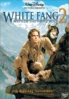 Subtitrare White Fang 2: Myth of the White Wolf