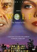 Trailer Wolf