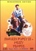 Subtitrare Shaolin Popey II: Messy Temple