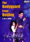 Subtitrare The Defender (The Bodyguard from Beijing)