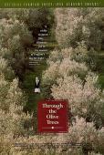 Subtitrare Through the Olive Trees (Zire darakhatan zeyton)