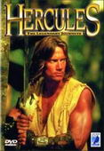 Subtitrare Hercules: The Legendary Journeys