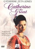 Subtitrare Catherine the Great