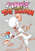 Subtitrare Pinky and the Brain (sezonul 1 si 2)