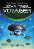Subtitrare Star Trek: Voyager - Sezonul 1