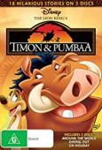 Subtitrare Timon and Pumbaa - S01