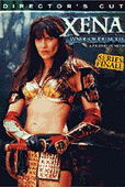 Subtitrare Xena - Warrior Princess season 1