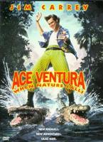 Subtitrare Ace Ventura: When Nature Calls