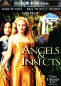 Subtitrare Angels and Insects