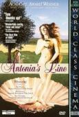 Subtitrare Antonia (Antonia's Line)