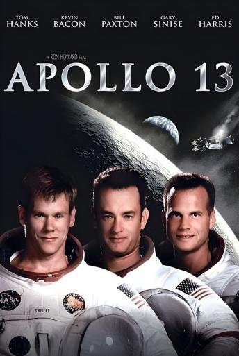 Subtitrare Apollo 13