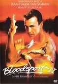 Trailer Bloodsport 2