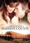 Trailer The Bridges of Madison County