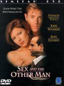 Subtitrare Sex & the Other Man (Captive)