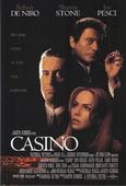 Subtitrare Casino