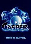 Subtitrare Casper