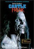 Trailer Castle Freak