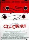 Subtitrare Clockers