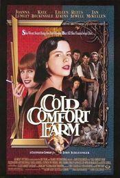 Subtitrare Cold Comfort Farm