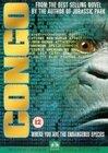Subtitrare Congo