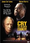 Film Cry, the Beloved Country