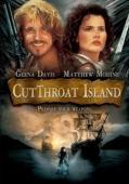 Subtitrare Cutthroat Island