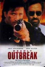 Subtitrare Deadly Outbreak (Deadly Takeover)