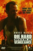 Subtitrare Die Hard 3 (Die Hard: With a Vengeance)