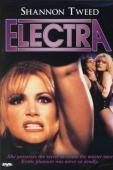 Subtitrare Electra