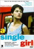 Subtitrare La fille seule (A Single Girl)