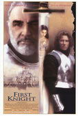 Subtitrare First Knight