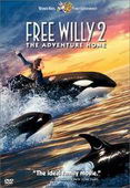 Trailer Free Willy 2