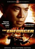 Subtitrare My Father is a Hero (Jet Li's The Enforcer)