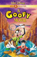 Subtitrare A Goofy Movie