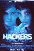 Subtitrare Hackers