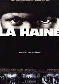 Subtitrare La Haine