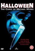 Subtitrare Halloween: The Curse of Michael Myers