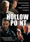 Subtitrare Hollow Point