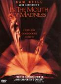 Subtitrare In the Mouth of Madness