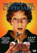 Subtitrare The Indian in the Cupboard